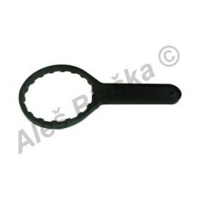 Povolovací klíč k filtru Atlas (vodní filtr-filtrace vody)