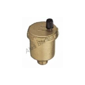 Automatický odvzdušňovací ventil plovákový hrnek (hrníček)