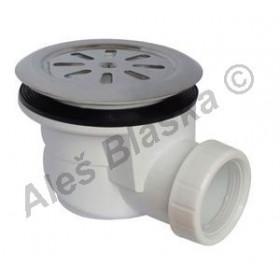 EWE0840 Sifon vaničkový 90 ECO