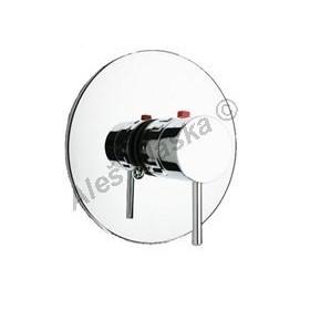 COX 78T.701 termostatická vestavná sprchová (vodovodní baterie)