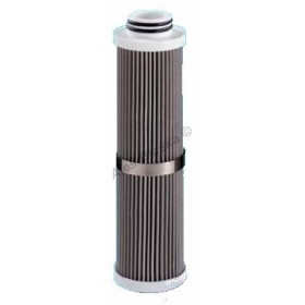 filtrační patrona (vložka) SA-A do filtru ATLAS (vodní filtr-filtrace vody)