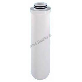 filtrační patrona (vložka) AB do filtru ATLAS (vodní filtr-filtrace vody)