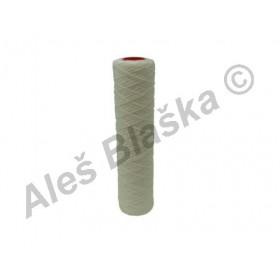 filtrační patrona (vložka) FA SX do filtru na teplou vodu (Atlas filtr vodní-filtrace vody)