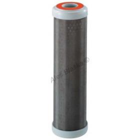 filtrační patrona (vložka) RA SX do filtru na teplou vodu (Atlas filtr vodní-filtrace vody)