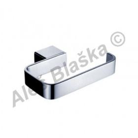 Držák na toaletní papír KIBO KI 14055 - NIMCO