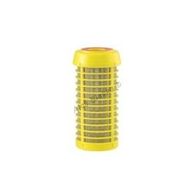 filtrační patrona (vložka) RAH do filtru ATLAS (filtr vodní-filtrace vody)