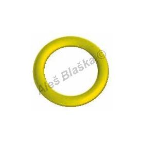 O-kroužek pro vodu, topení, plyn, PRESS, SOLAR, na měď CU trubky
