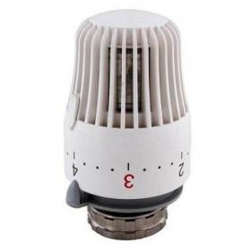 Termostatická hlavice kapalinová na radiátorový ventil (k radiátoru)