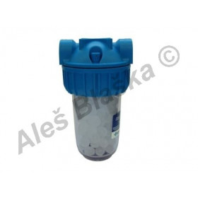 DOSAPROP zařízení pro zařízení pro pitnou vodu (Atlas filtr vodní-filtrace pitné vody)