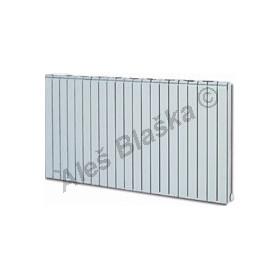 COMFORT otopné těleso (radiátor) designový (okrasný) luxusní