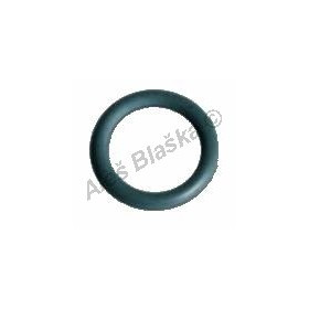 O-kroužek pro vodu a topení, pro tvarovky FRABOPRESS C-STELL