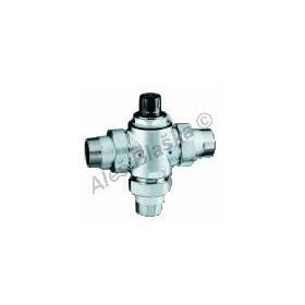 Termostatický směšovací ventil pro centrální instalace 5230 CALEFFI