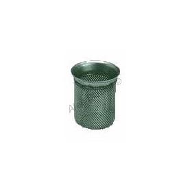 Náhradní nerezový filtr k ventilu FILTERBALL