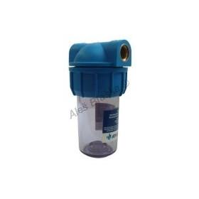 """ATLAS filtr bytový Mignon Plus L 3P SX velikost 5"""" (filtr vodní-filtrace vody)"""