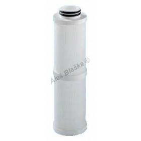 filtrační patrona (vložka) RS CX do filtru s mosaznou hlavou (Atlas filtr vodní-filtrace vody)