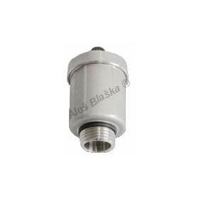 Automatický odvzdušňovací ventil hrnkový (hrníček)