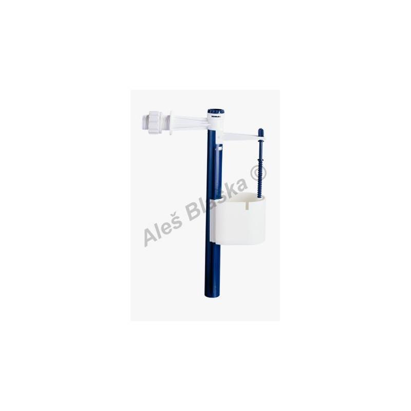 TNV-2B Napouštěcí ventil pro WC boční napojení (napouštění záchodu)