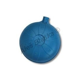 Náhradní plováková koule pro ventily - plovák
