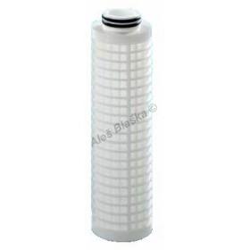 filtrační patrona (vložka) RL CX do filtru s mosaznou hlavou (Atlas filtr vodní-filtrace vody)