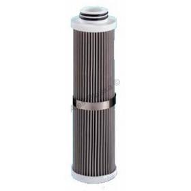 filtrační patrona (vložka) SA-A CX do filtru s mosaznou hlavou (Atlas filtr vodní-filtrace vody)