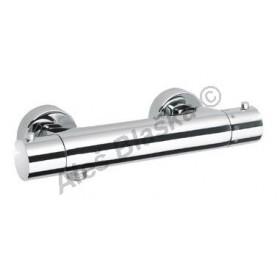 COX 78T.511 termostatická nástěnná sprchová bez příslušenství (vodovodní baterie)