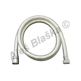 Sprchová hadice plastová SPIRALEX (hadička ke sprše)