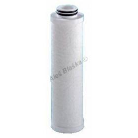 filtrační patrona (vložka) CA BX do filtru ATLAS (vodní filtr-filtrace vody)