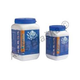Náplň POLYFOSFÁT do filtru proti vodnímu kameni (vodní filtr-filtrace vody)