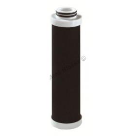 filtrační patrona (vložka) CA-SE BX do filtru ATLAS (vodní filtr-filtrace vody)