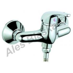 PICCOLO PIC 2245 páková nástěnná sprchová bez příslušenství (vodovodní baterie)