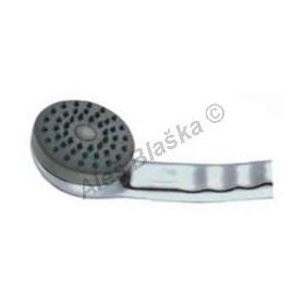 Sprchová koncovka - sprcha , hlava , hlavice