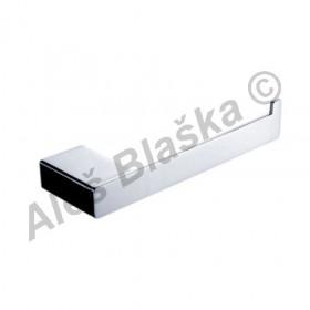 Držák na toaletní papír KIBO KI 14055 E - NIMCO
