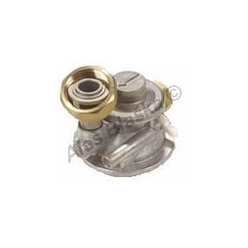 HUT.B Regulátor tlaku plynu FRANCEL (redukční ventil na plyn)