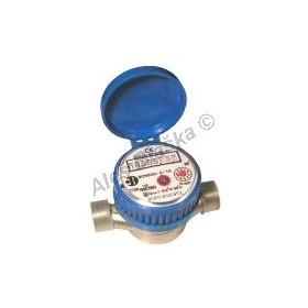 BONEGA S/13-110 Bytový vodoměr na studenou vodu (SV-studený)