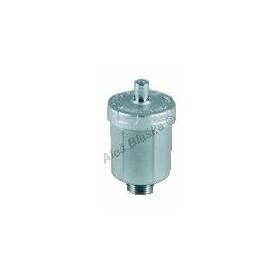 """Automatický odvzdušňovací ventil pro solární systémy 1/2"""" (odvzdušňovák na solarní systém)"""