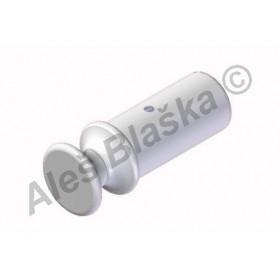 MKBKL Montážní konzole BKL (sada 4 ks)(držák radiátoru)
