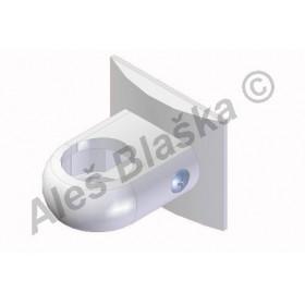 MKS60K Montážní konzole S60K (sada 2ks)(držák radiátoru)