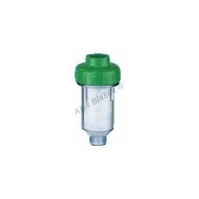 DOSAL zařízení pro pračky a myčky (na změkčení vody-vodní kámen) (Atlas filtr vodní-filtrace vody)