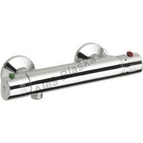 COOPER 80T.511 termostatická nástěnná sprchová bez příslušenství (vodovodní baterie)