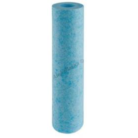 filtrační patrona (vložka) CPP SANIC SX do antibakteriálního filtru (Atlas filtr vodní-filtrace vody)