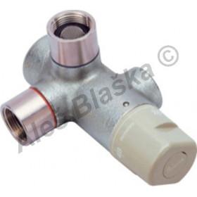 Směšovací termostat MINICASTOR (směšovací ventil)