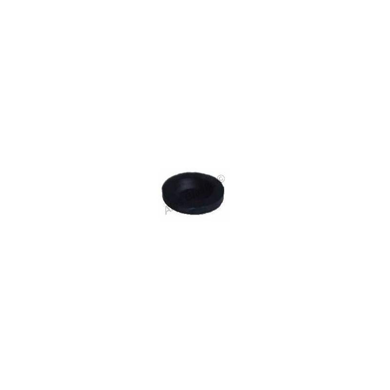 Náhradní membrána (těsnění) pro plovákový ventil boční art.714