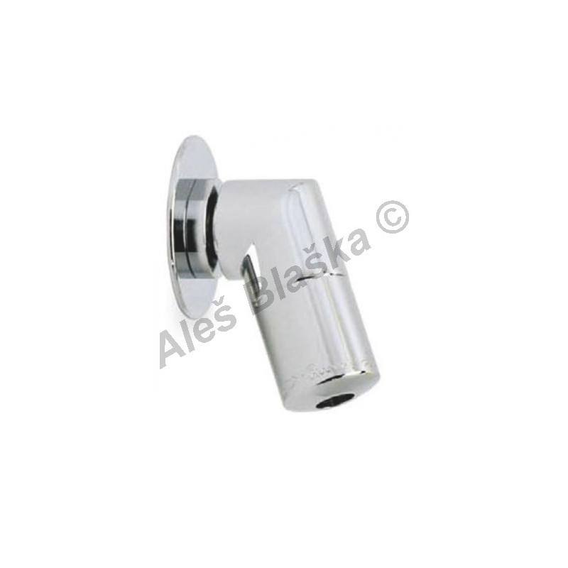 RIVER MAGIC R 799 Sprchová koncovka kloubová pro vestavěné sprchové baterie se spořičem průtoku