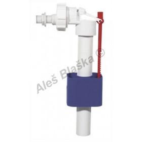 Napouštěcí ventil pro WC boční napojení (splachovací,napouštění záchodu)