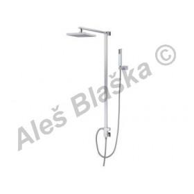 TORINO TOR 2855 sprchový set bez baterie