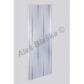 VALER otopné těleso (radiátor) designový (okrasný) luxusní