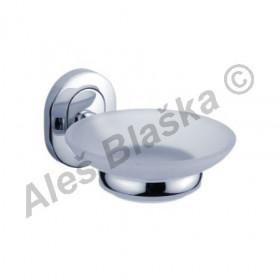 Mýdelník - mýdlenka LOTUS LO 5059 C - NIMCO