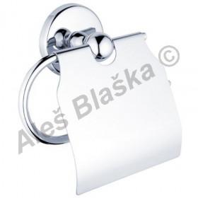 Držák na toaletní papír KALYPSO KA 7455 B - NIMCO