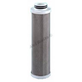 filtrační patrona (vložka) RA-A CX do filtru s mosaznou hlavou (Atlas filtr vodní-filtrace vody)